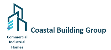 COASTAL BUILDING GROUP QLD